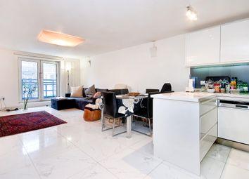 Thumbnail 2 bed flat for sale in Admiral Walk, Carlton Gate, London