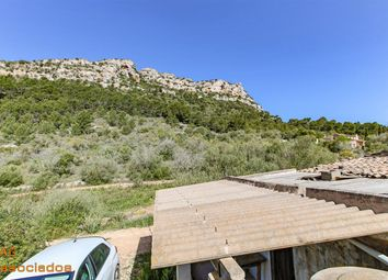 Thumbnail Land for sale in Ma, Algaida, Islas Baleares