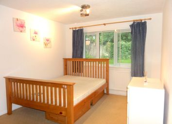 Thumbnail 1 bed flat for sale in Vicarage Farm Road, Heston, Middlesex