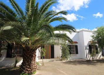 Thumbnail 3 bed villa for sale in Oria, Brindisi, Puglia, Italy