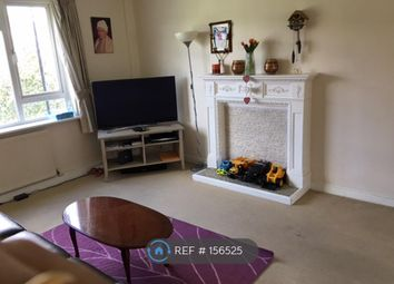 Thumbnail 2 bed flat to rent in Carston Close, London, Lee
