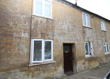 Thumbnail Room to rent in Yeovil Road, Montacute