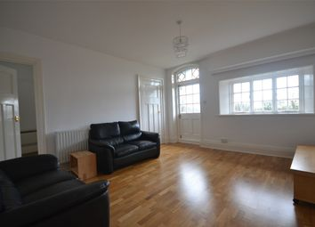 Thumbnail 2 bed flat to rent in Lingmell Courtyard, Gosforth Road, Seascale, Cumbria