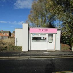 Thumbnail Retail premises for sale in 152 Front Street, Chester-Le-Street
