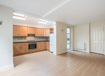 Thumbnail 2 bed flat to rent in Foxmore Street, Battersea, London
