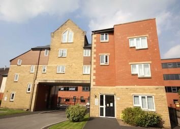 Thumbnail 3 bed flat to rent in The Pines, 20 Pine Street, Heywood