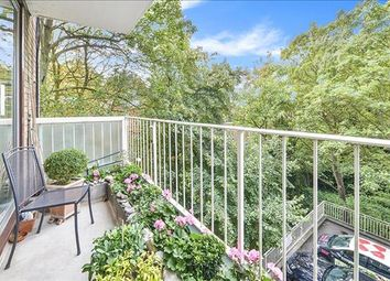 Thumbnail 2 bedroom flat for sale in Abbotsbury House, Holland Park, London