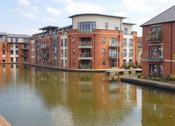 Thumbnail 2 bed flat to rent in Waters Edge, Stourport-On-Severn