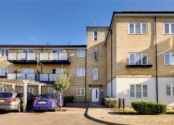 2 bed flat for sale in Talehangers Close, Bexleyheath, Kent DA6