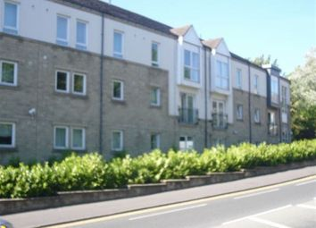 Thumbnail 1 bed flat to rent in Luna Apartment, 299 Otley Rd, Undercliffe