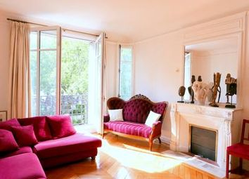 Thumbnail 3 bed apartment for sale in Paris-xi, Paris, France