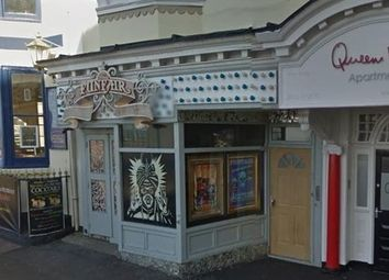 Thumbnail Commercial property to let in 12-15A Kings Road, Brighton