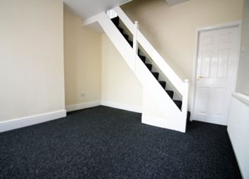 Thumbnail 2 bedroom terraced house to rent in Bristow Street, Middlesbrough