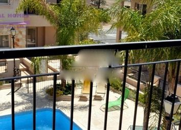 Thumbnail 1 bed apartment for sale in Moni, Limassol, Cyprus