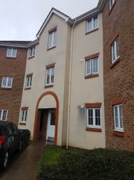 2 bed flat to rent in Woodland Walk, Aldershot GU12