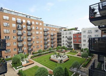 Thumbnail 3 bed flat for sale in Royal Quarter, Seven Kings Way, Kingston Upon Thames