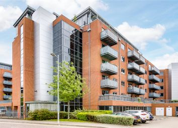 Thumbnail 2 bed flat for sale in Prospect House, 4 Chapter Way