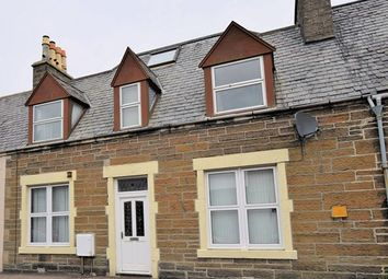 Thumbnail 6 bed terraced house for sale in 86 Henrietta Street, Wick