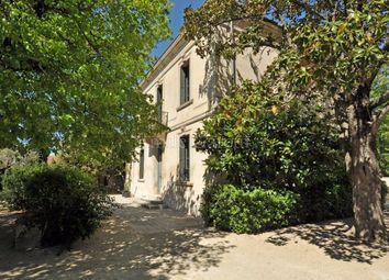 Thumbnail Property for sale in 13210, Saint Remy De Provence, France