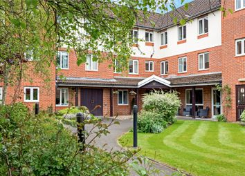 Thumbnail 2 bed flat for sale in London Court, 9-13 London Road, Oxford, Oxfordshire