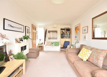 Thumbnail 3 bed terraced house for sale in Swainswick Gardens, Bath, Somerset