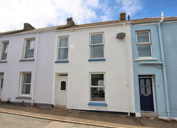 Thumbnail 2 bed property to rent in Merrill Place, Falmouth