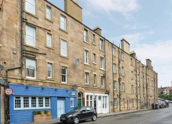1 bed flat for sale in Broughton Road, Broughton, Edinburgh EH7