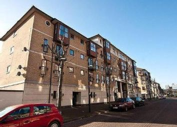 Thumbnail 2 bed flat to rent in Wellington House, Wellington House