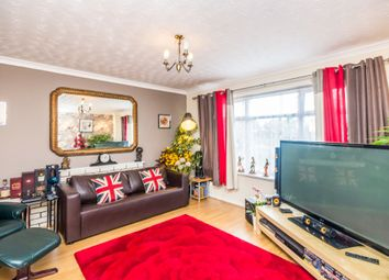 3 bed semi-detached house for sale in Derwent Close, Brierley Hill DY5