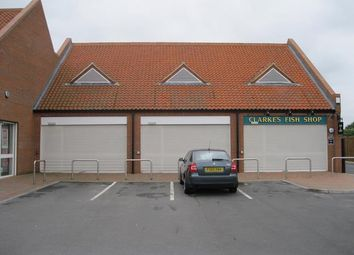 Thumbnail Retail premises to let in Unit 2, 70 High Street, Scotter, Lincolnshire