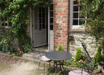 Thumbnail 2 bedroom cottage for sale in Cropton, Pickering, North Yorkshire