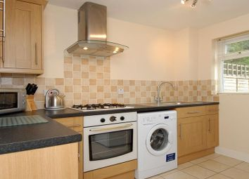 2 bed maisonette to rent in Bliss Close, Basingstoke RG22