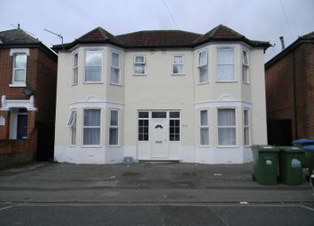 Thumbnail 1 bed property to rent in Room 1, Morris Road, Polygon