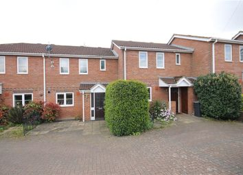 Thumbnail 2 bed property to rent in Langham Place, Egham, Surrey