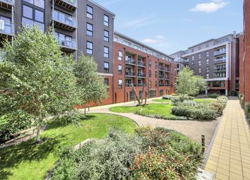 Thumbnail 2 bed flat for sale in Ordell Road, London