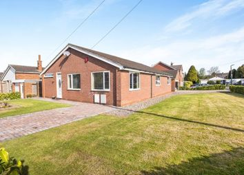 Thumbnail 4 bed detached house for sale in Dalehead Road, Leyland, Preston, .