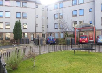 Thumbnail 2 bedroom flat to rent in Terrars Croft, Newington, Edinburgh