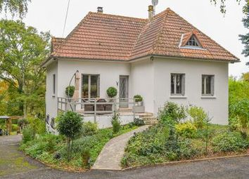 Thumbnail 3 bed property for sale in Pressac, Vienne, France
