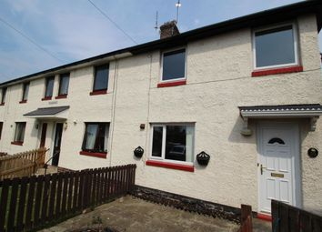 Thumbnail 3 bed semi-detached house to rent in Marks Avenue, Carlisle