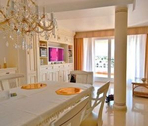 Thumbnail 2 bed apartment for sale in Javea, Jávea, Alicante, Valencia, Spain