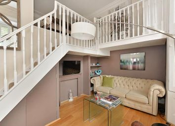 Thumbnail Studio for sale in Onslow Gardens, South Kensington, London