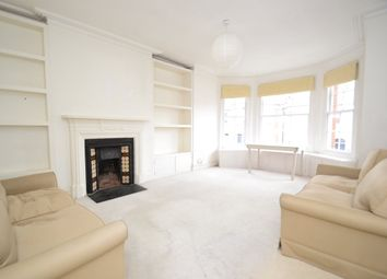 Thumbnail 2 bed flat to rent in Quernmore Road, London