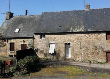 Thumbnail 3 bed country house for sale in Saint-Ellier-Du-Maine, Pays-De-La-Loire, 53220, France