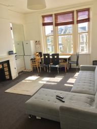 Thumbnail 2 bed flat to rent in Cavendish Road, Kilburn/Queens Park