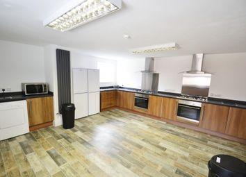 Thumbnail 1 bedroom detached house to rent in Everite Road Industrial Estate, Westgate, Widnes