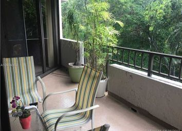 Thumbnail 2 bed apartment for sale in 121 Crandon Blvd, Key Biscayne, Florida, United States Of America