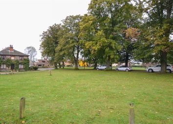Thumbnail 3 bed terraced house for sale in Goose Green, Ashill, Thetford