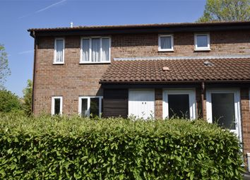 Thumbnail 1 bed flat to rent in Home Orchard, Yate, Bristol