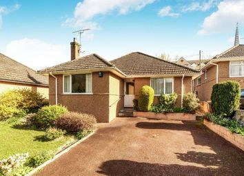 2 bed bungalow for sale in Lower Compton, Plymouth, Devon PL3