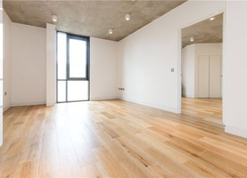 Thumbnail 1 bedroom property to rent in Arthaus Apartments, 205 Richmond Road, London